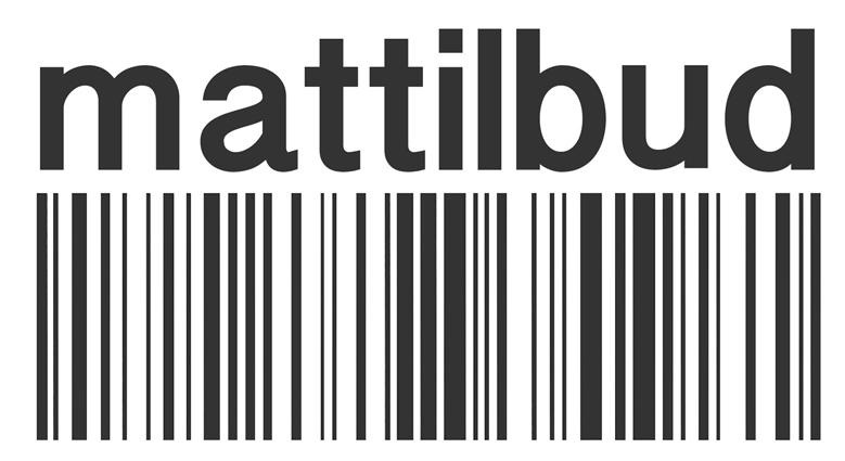 8c0ef887 Mattilbud - Tilbud fra alle matbutikker i Norge - Tilbudsaviser